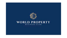 World Property Business Club