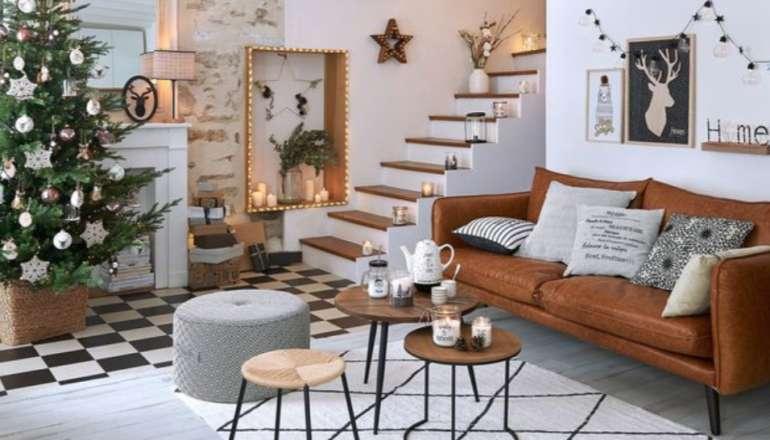 tendance no l 2018 l cologie au coeur de votre maison mattei immobilier. Black Bedroom Furniture Sets. Home Design Ideas