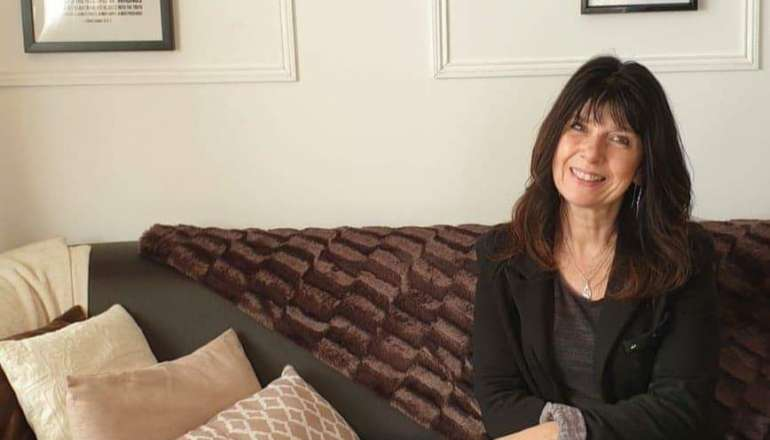 Comment valoriser votre bien immobilier ? Rencontre avec Isabelle Perioux, une professionnelle à votre écoute 👩🏻