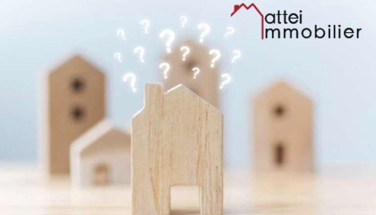 Immobilier : 5 choses qui changent en 2020 🧐
