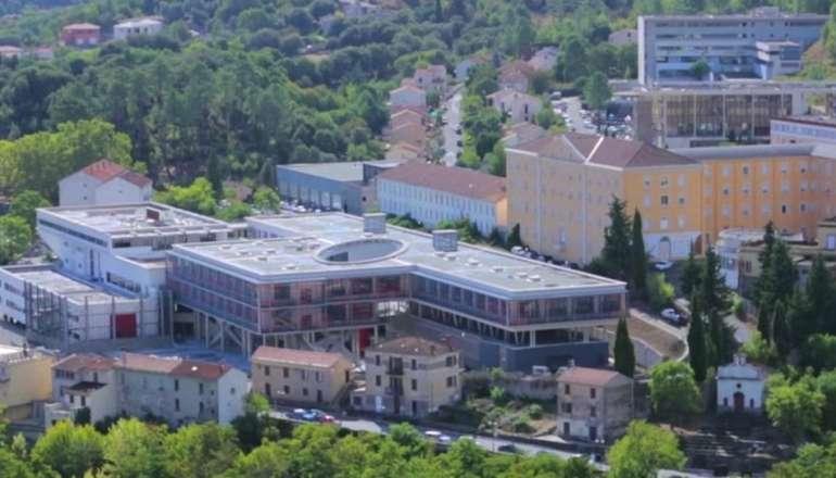 Corte : la ville étudiante où il fait bon investir ! 😉