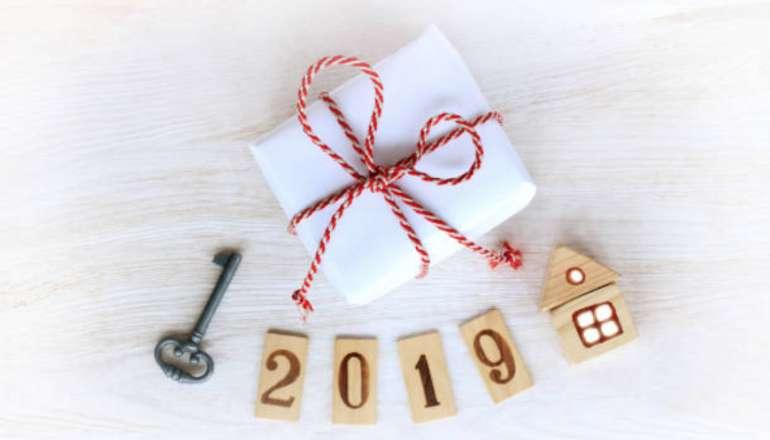 2018 : Une année au cœur de votre agence ✨