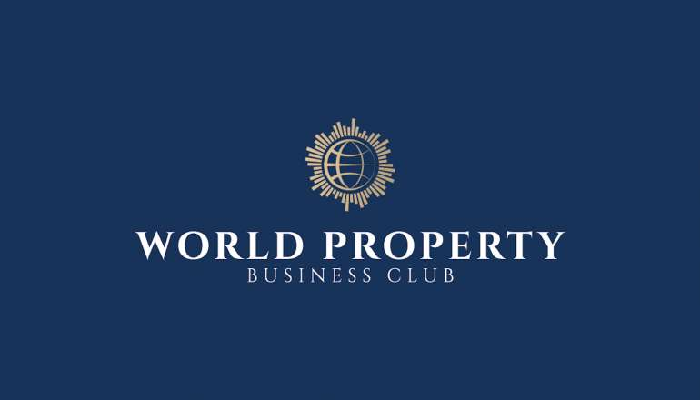 WPBC : visez l'international avec Mattei Immobilier 🌏