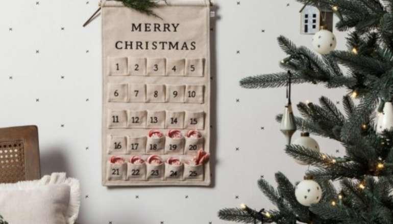 Noël 2019 : les tendances à suivre pour décorer son sapin ! 🎄