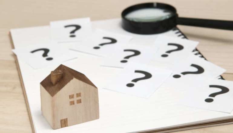 COVID-19 : Quel impact sur l'immobilier en Corse ?  🤔