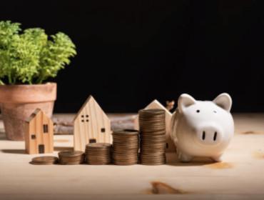 5 astuces pour obtenir un crédit immobilier  🔍