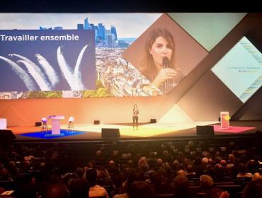 Retour sur le succès du congrès FNAIM 2018