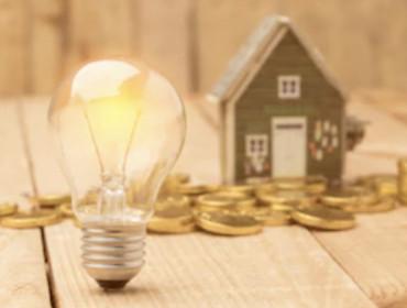 Réduire sa facture d'électricité : nos astuces ! 💡