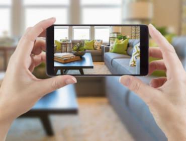 Mattei Immobilier, votre agence immobilière digitale ! 🖥