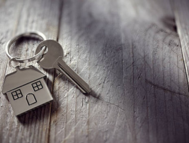 Mattei Immobilier : à votre service ! 🏡