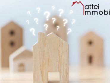 Immobilier : 5 choses qui changent en 2020 🧐