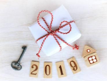 2018 : Une année au cœur de votre agence