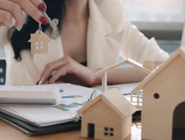 Comment choisir une agence immobilière ? 🔎