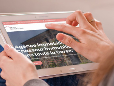 Gestion locative en Corse : Mattei Immobilier à vos côtés 🤝