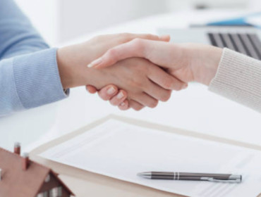 Mattei Immobilier rédige votre compromis de vente ! 🖋