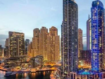 Mattei Immobilier : à la conquête de Dubaï 🌆